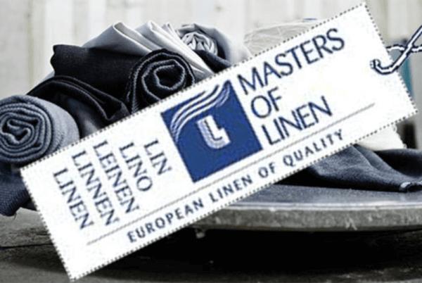 certification lin