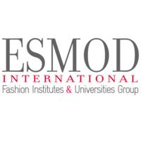 Esmod ecole mode