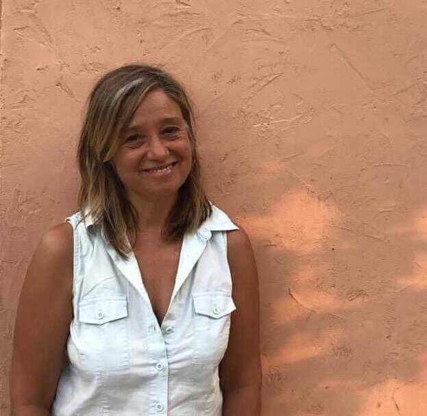 Isabel Permanyer