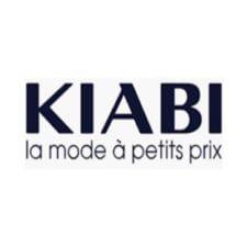 kiabi formations entreprise