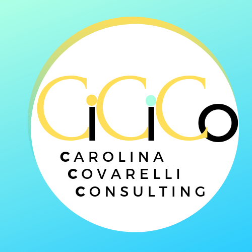 CiCi-consulting