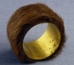 bijoux oppenheim pour schiaparelli