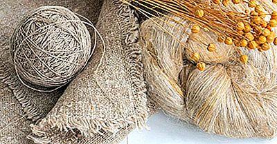 textile lin
