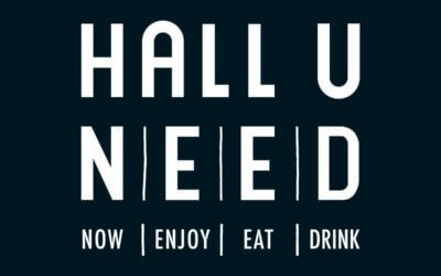 «Hall U Need» en métropole lilloise