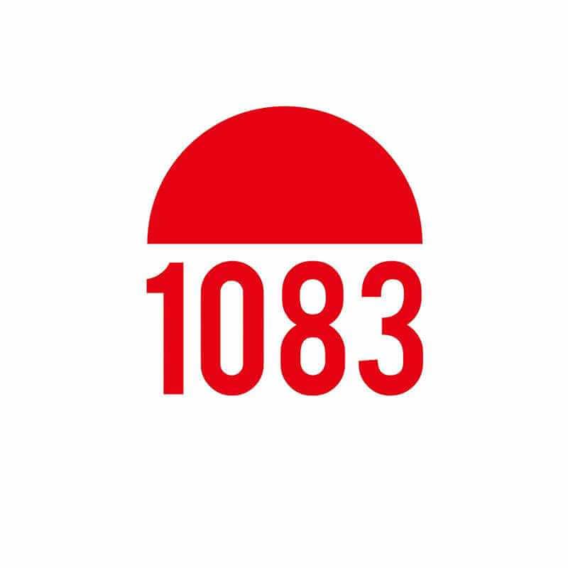 logos 1083
