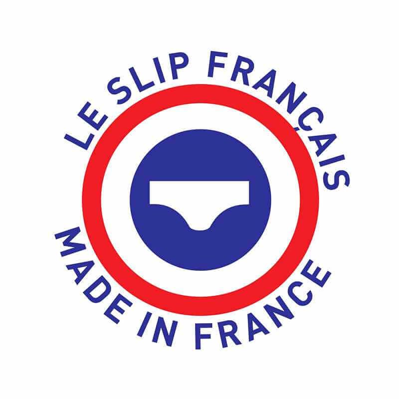 le slip francais logos