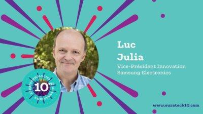 ouverture-euratechnologies-luc-julia